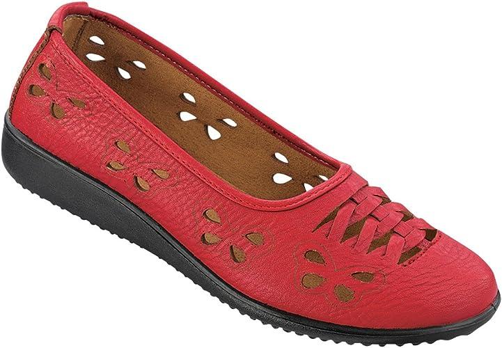 Flats   Comfortable Flats for Women