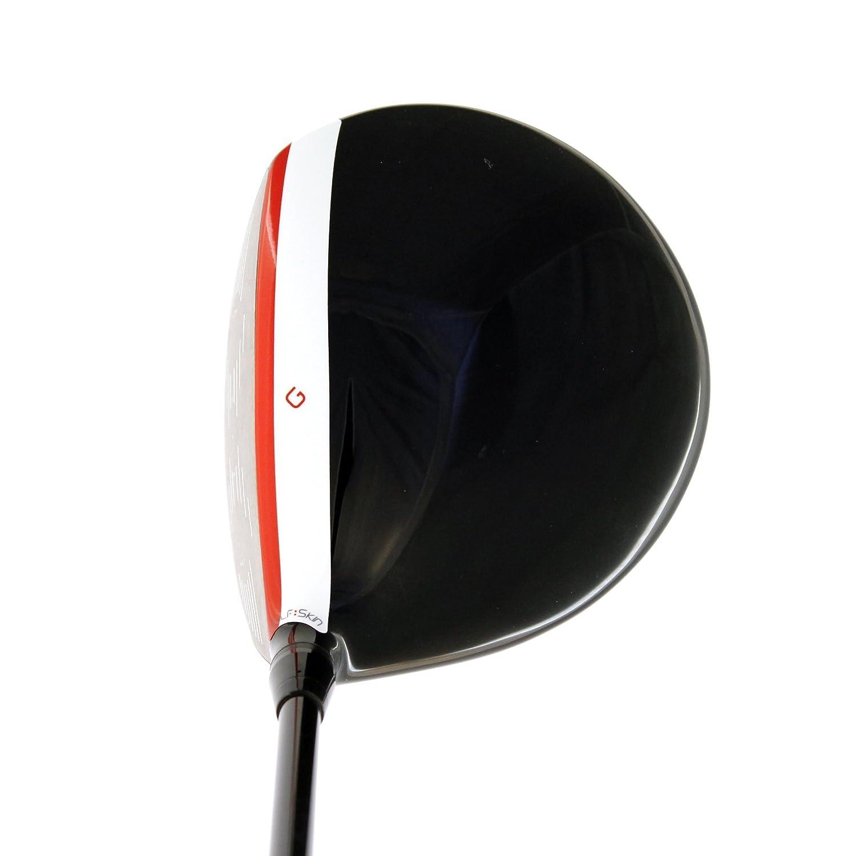 ゴルフクラブヘッド保護リップスキン_ i8   B016AJO5HS