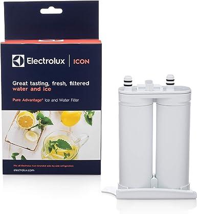 Electrolux EWF2CBPA PureAdvantage Refrigerator Water Filter by ...