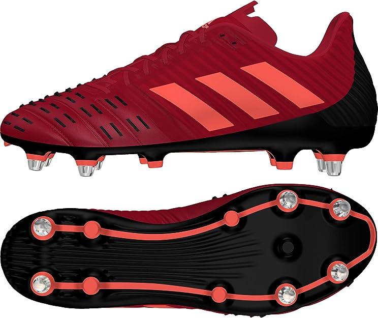 adidas Predator Malice Control (SG), Scarpe per Il Tempo