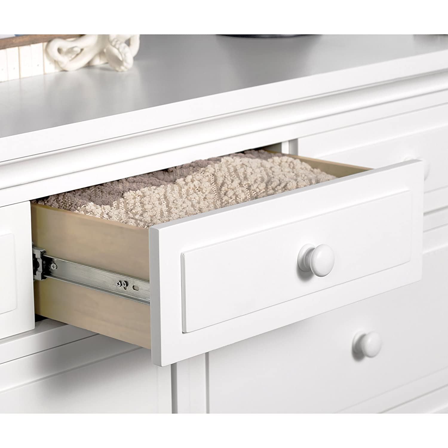 on dresser assembled plans collection dressers fully uncategorized free software attachment fresh decorating ideas surprising