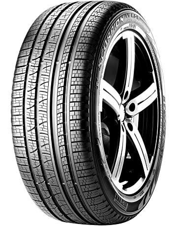 Pirelli Scorpion Verde All-Season - 225/60/R17 99H - C/
