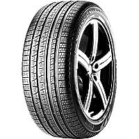 Pirelli Scorpion Verde All Season XL FSL M+S