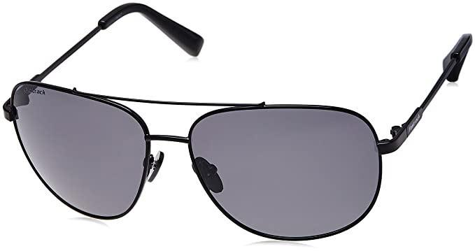 3f5868cce2 Image Unavailable. Image not available for. Colour  Fastrack Aviator Men s  Sunglasses ...