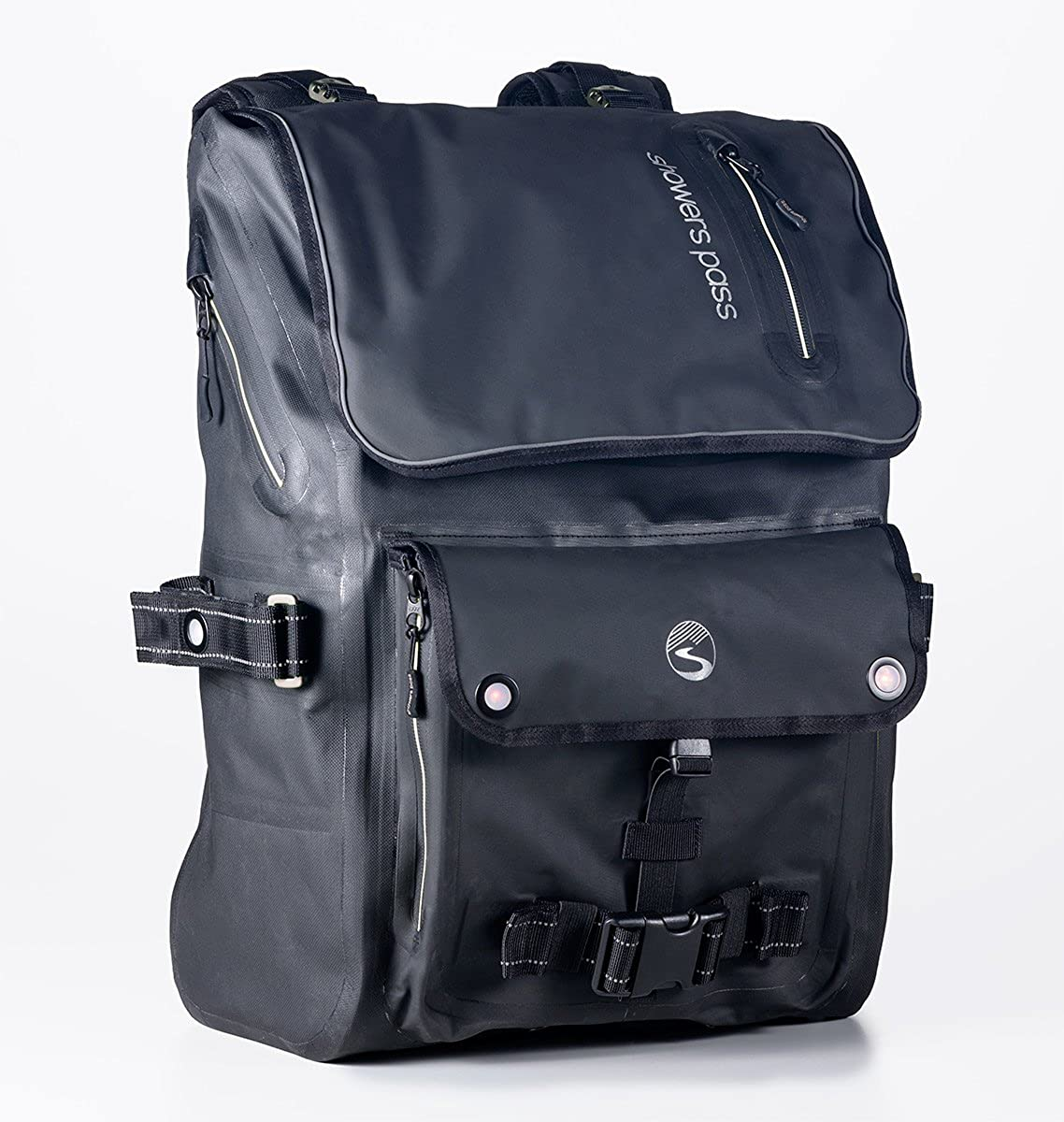 Showers Pass Transit wp Backpack