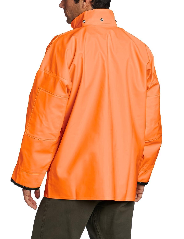 Mens 100100 Carhartt Mens Big /& Tall Surrey Coat Carhartt Sportswear