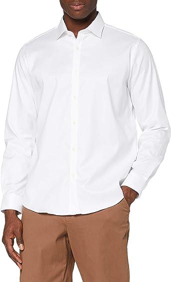 MERAKI Camisa Hombre