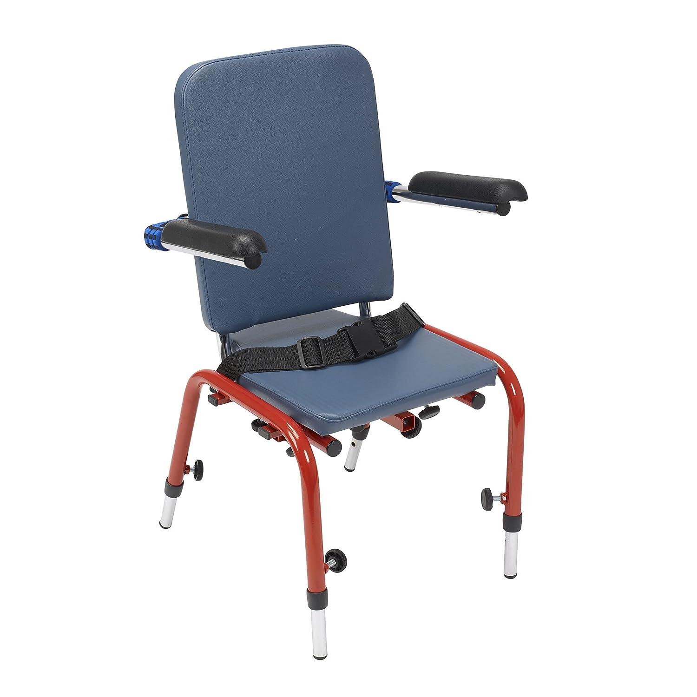 Amazon Wenzelite First Class School Chair Health
