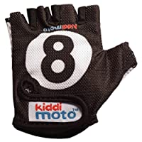 Kiddimoto GLV006S Billiard Ball Gloves, Small