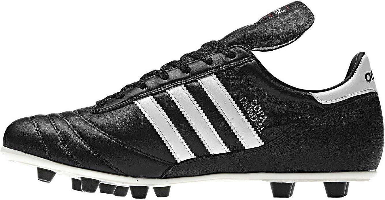 adidas Performance Copa Mundial Black
