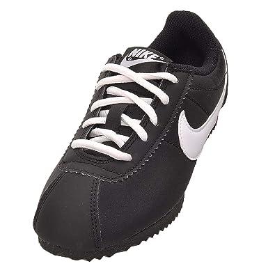 the best attitude 7ca41 0e28b Nike AD STRIKER TRACK JACKET (MENS)