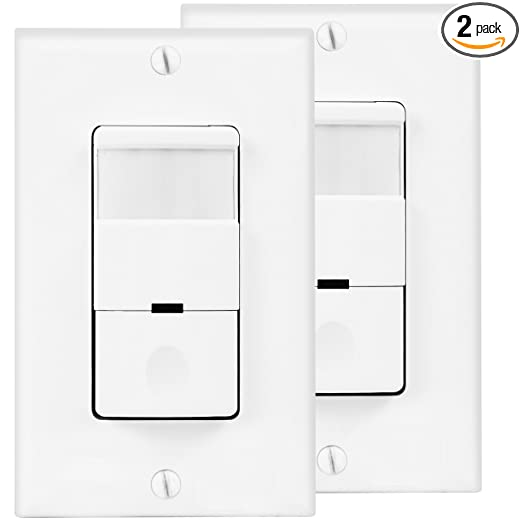 Motion detector light switch in wall sensor switch occupancy motion detector light switch in wall sensor switch occupancy sensor switch 500w led cfl 1 sciox Image collections