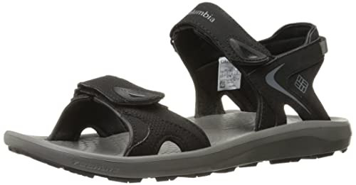 f8e8a8cd1233b Columbia Men s Techsun Sports Sandals  Amazon.co.uk  Shoes   Bags