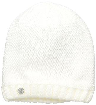ec483016fc4 Spyder Women s Shine Hat