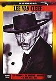 Triple Pack Lee Van Cleef (3 Dvd)