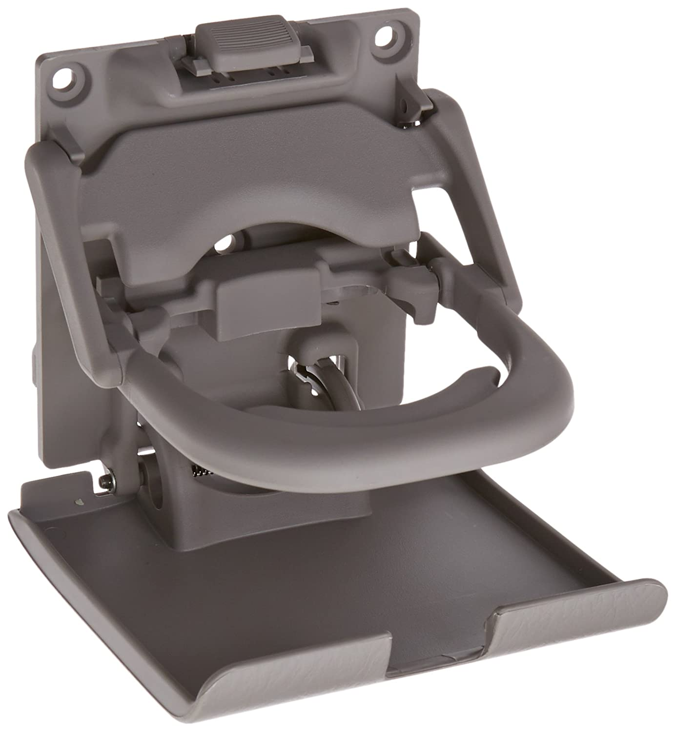 Honda Genuine 81350-S0X-A02ZB Cup Holder Assembly