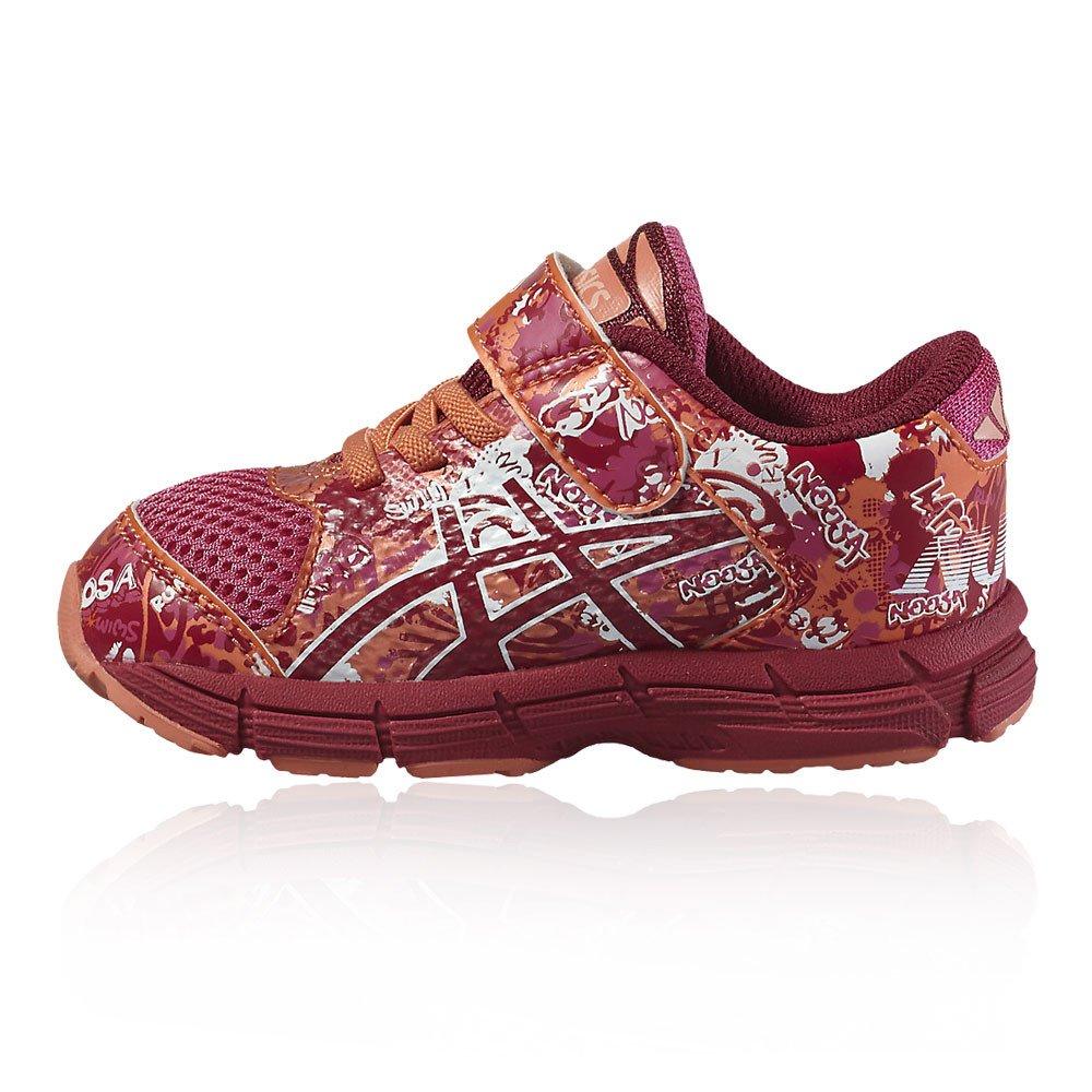 Chaussures de sport ASICS Gel Impression 9 T6f6n 2030 Femme