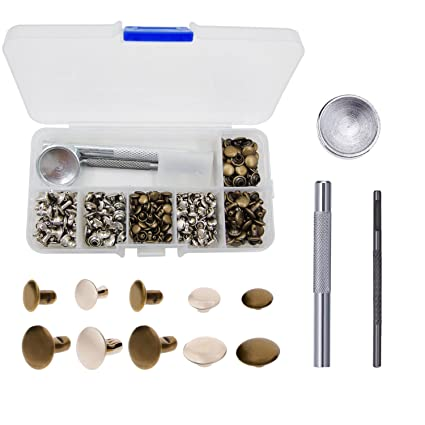 2# Riuty Grid Guide Tool,Stainless Steel Pins Storage Draw DIY Quilling Tool for Paper Crafting