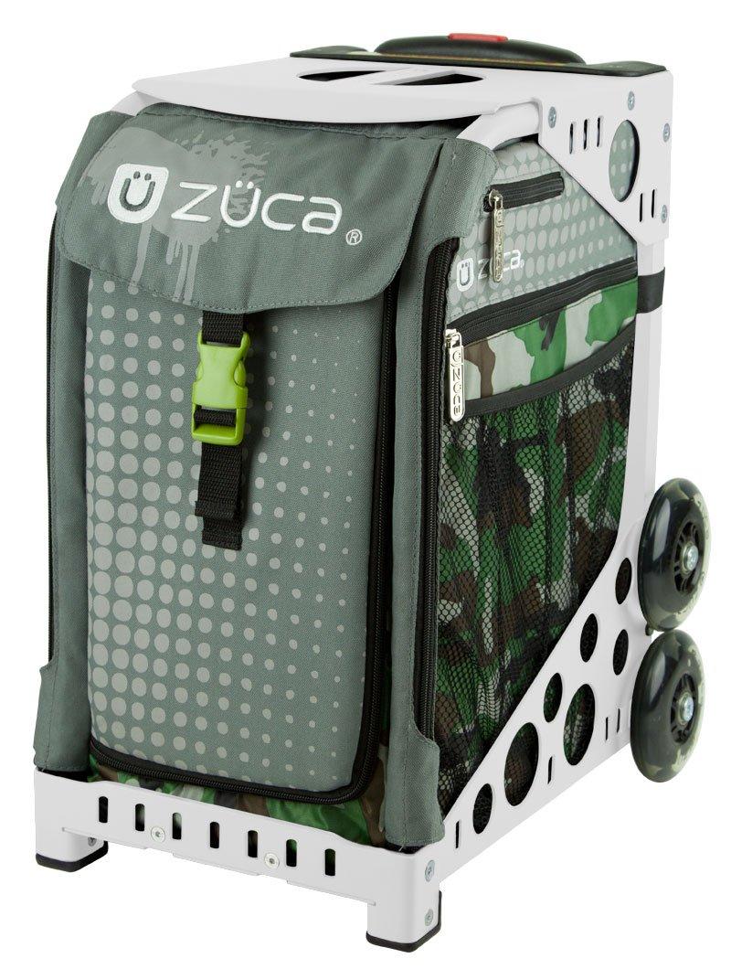 ZUCA Bag Paintball Insert Only