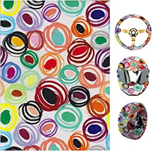 Great for Use on Automotive Parts Cups ZHENXI Water Transfer Hydrographic Film Hydro Dipping Hydro Dip Film for Decor Rims