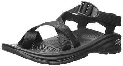 c37945c4778d Chaco Men s Zvolv 2 Sandal