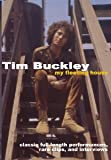 Tim Buckley - My Fleeting House [2007] [DVD]