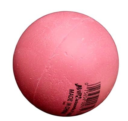 Amazon.com: Ja-Ru Pinkie pelota dispbox Tamaño EA: Toys & Games