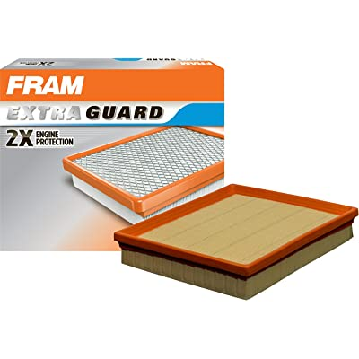 FRAM CA11305 Extra Guard Flexible Panel Air Filter