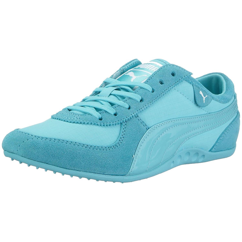 Puma 350418 01 Lanai XT Tonals, Damen Sneaker, Türkis (blue
