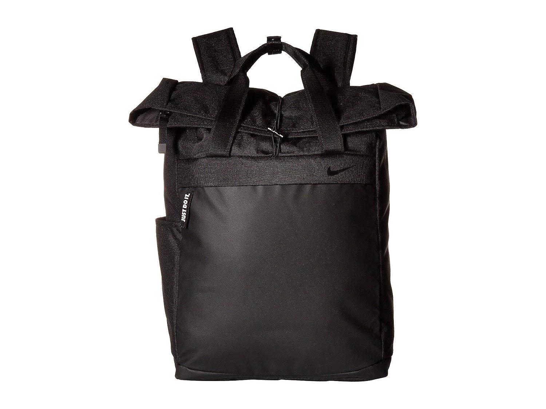 [ナイキ] レディース バックパックリュックサック Radiate Backpack [並行輸入品] No-Size  B07KPFSWLV