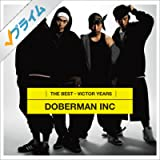DOBERMAN INC THE BEST (VICTOR YEARS)