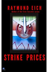 Strike Prices Kindle Edition