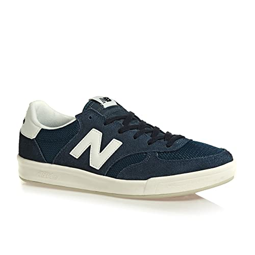 new balance 300 hombres