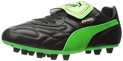 a849c9286 PUMA Men s King Top M.I.I FG Soccer Shoe