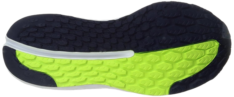 Marcha Balance Zapatos Espuma Frescas De New Ruta Vongo 4wCqz0wv