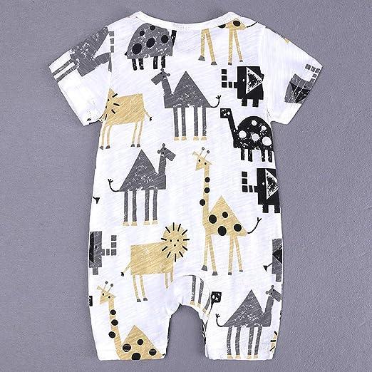 NEW Designer fabric Boys//Girls Harem Pants Age 18-24 months Lilac Unicorns