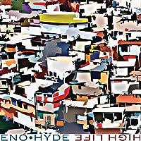 High Life (Vinyl) [Importado]