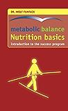 metabolic balance® – Nutrition basics: Introduction to the success program