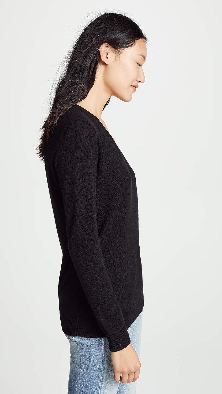 Theory Women's Adrianna RL Sweater