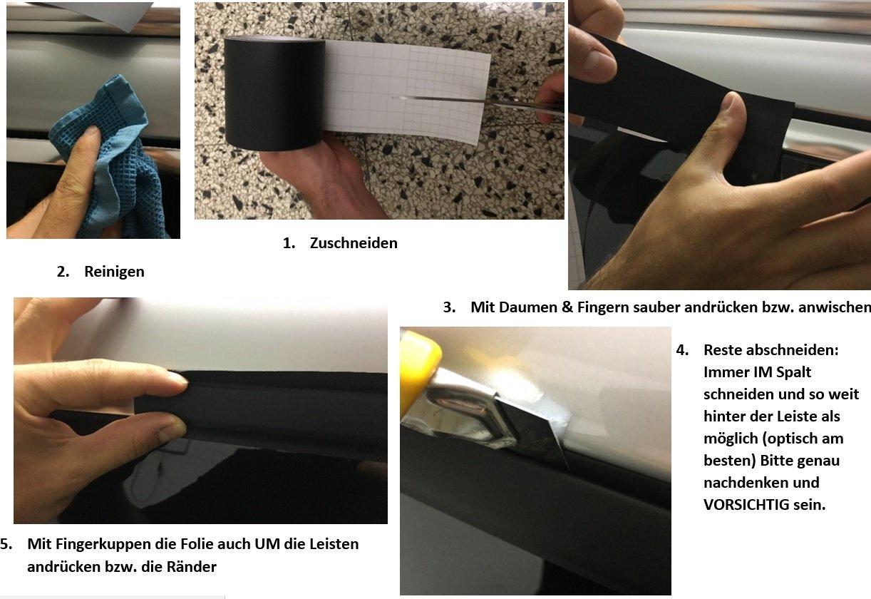 auto lackieren selber machen. Black Bedroom Furniture Sets. Home Design Ideas