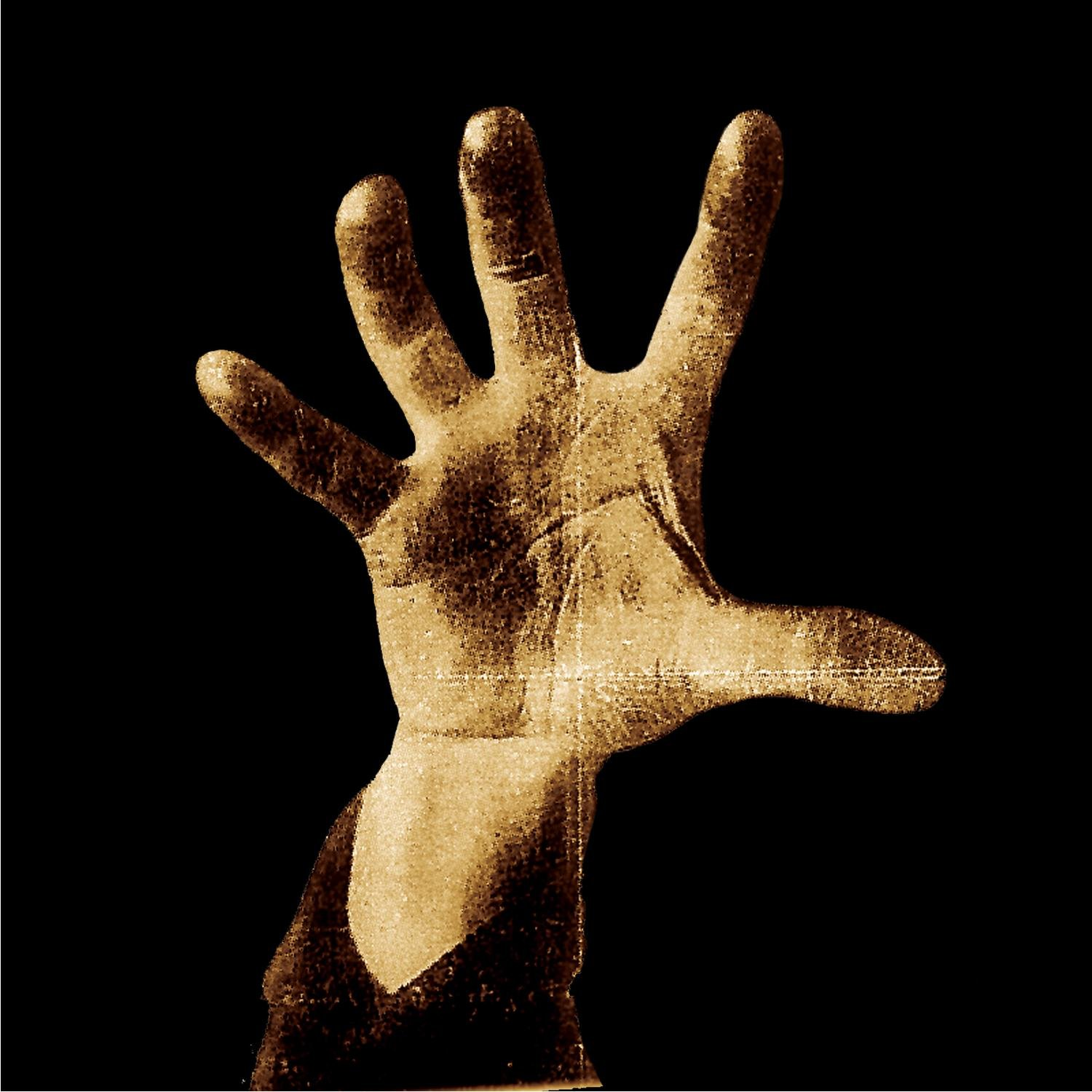 CD : System of a Down - System of a Down [Explicit Content] (CD)