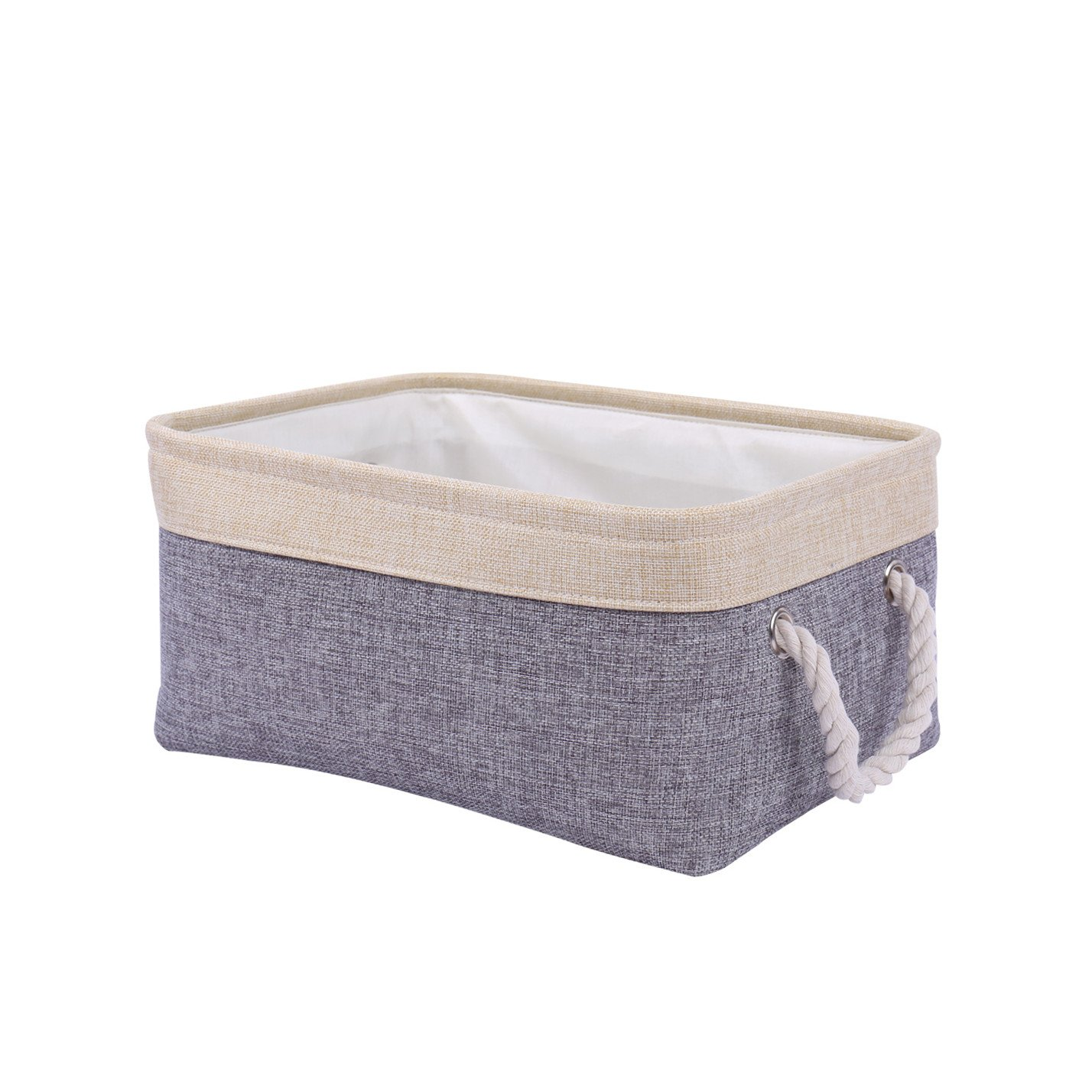 The Best Storage Container Sets (& Baskets) For Your Bathroom: Reviews & Buying Guide 6
