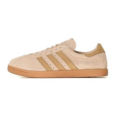 Tobacco Adidas 6