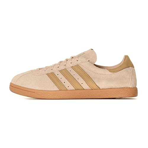 competitive price 897dd 689a4 adidas Tobacco Trainers Tan 7 UK