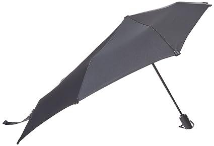 nouveau produit 42440 d3a7d senz Parapluie Automatique