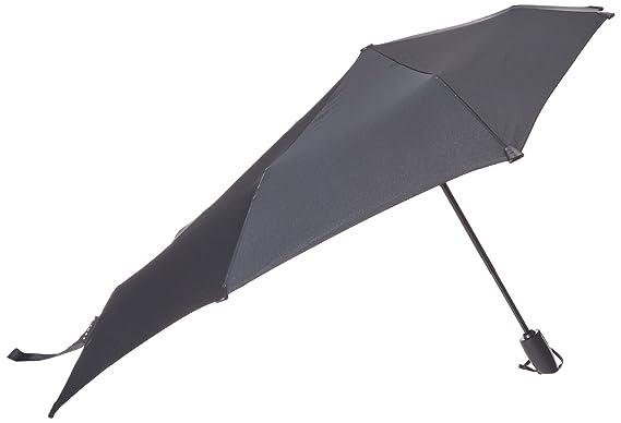 b61077116aba SENZ Automatic Folding Umbrella
