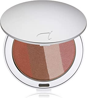 product image for jane iredale Bronzers