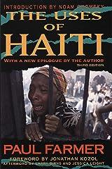 The Uses of Haiti Paperback