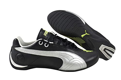 PUMA Future Cat Lo 'Spezial Cat Execution Gr. 36: