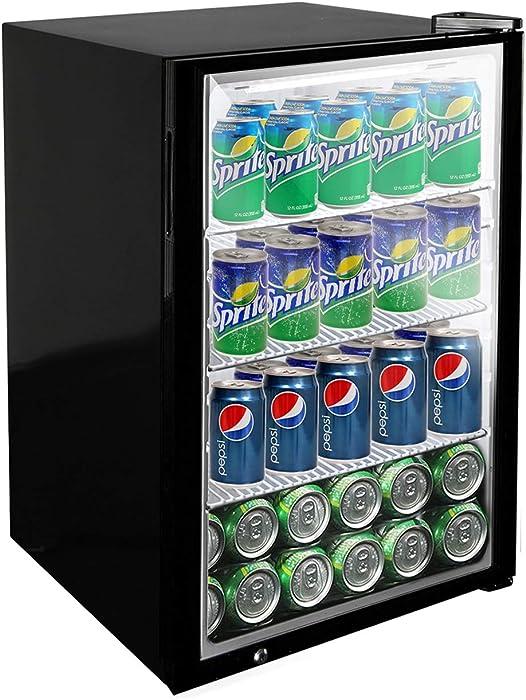Top 9 Kenmore Refrigerator Drawer Part